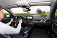 3 Compactes : Mazda 3, BMW 118i et VW Golf #7