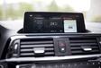 3 Compactes : Mazda 3, BMW 118i et VW Golf #9