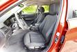 3 Compactes : Mazda 3, BMW 118i et VW Golf #11