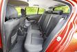 3 Compactes : Mazda 3, BMW 118i et VW Golf #12