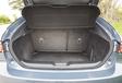 3 Compactes : Mazda 3, BMW 118i et VW Golf #25