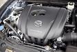 3 Compactes : Mazda 3, BMW 118i et VW Golf #26