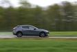 3 Compactes : Mazda 3, BMW 118i et VW Golf #17