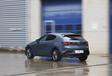3 Compactes : Mazda 3, BMW 118i et VW Golf #18