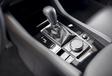 3 Compactes : Mazda 3, BMW 118i et VW Golf #22