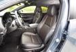 3 Compactes : Mazda 3, BMW 118i et VW Golf #23