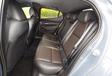 3 Compactes : Mazda 3, BMW 118i et VW Golf #24