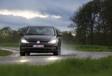 3 Compactes : Mazda 3, BMW 118i et VW Golf #27