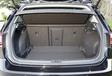 3 Compactes : Mazda 3, BMW 118i et VW Golf #36