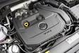 3 Compactes : Mazda 3, BMW 118i et VW Golf #37
