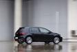 3 Compactes : Mazda 3, BMW 118i et VW Golf #28