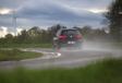 3 Compactes : Mazda 3, BMW 118i et VW Golf #29