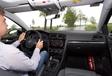 3 Compactes : Mazda 3, BMW 118i et VW Golf #30