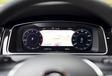 3 Compactes : Mazda 3, BMW 118i et VW Golf #31