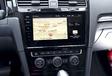 3 Compactes : Mazda 3, BMW 118i et VW Golf #32