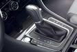 3 Compactes : Mazda 3, BMW 118i et VW Golf #33