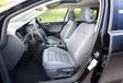 3 Compactes : Mazda 3, BMW 118i et VW Golf #34