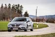 Renault Talisman Grandtour dCi 160 EDC #2
