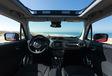 Jeep Renegade 1.3 150 ch 4x2 : Séduisante #7