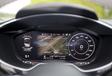 BMW Z4 tegen 3 rivalen #13