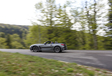 BMW Z4 tegen 3 rivalen #16