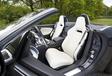 BMW Z4 tegen 3 rivalen #28