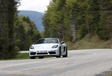 BMW Z4 tegen 3 rivalen #39