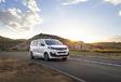 Opel Zafira Life : Comme son nom ne l'indique pas #3