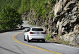 BMW X3 M : Sportif et pratique #5