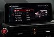 BMW X3 M : Sportif et pratique #12