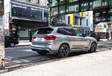 BMW X3 M : Sportif et pratique #15