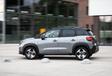 Volkswagen T-Cross contre 2 rivales #6