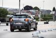 Volkswagen T-Cross contre 2 rivales #8