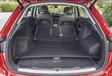 SUV compacts premium : Deuxième manche #11
