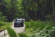 SUV compacts premium : Deuxième manche #12