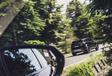 SUV compacts premium : Deuxième manche #14