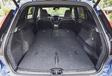 SUV compacts premium : Deuxième manche #23