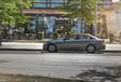 BMW 330e : Sans compromis #2