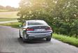 BMW 330e : Sans compromis #3