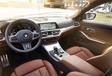 BMW 330e : Sans compromis #4