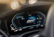 BMW 330e : Sans compromis #5