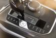 BMW 330e : Sans compromis #6