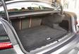 BMW 330e : Sans compromis #7