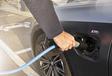 BMW 330e : Sans compromis #8