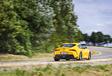 Toyota GR Supra : rallumer l'étincelle #10