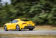 Toyota GR Supra : rallumer l'étincelle #11