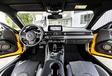 Toyota GR Supra : rallumer l'étincelle #12