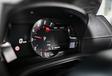 Toyota GR Supra : rallumer l'étincelle #13