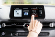 Toyota GR Supra : rallumer l'étincelle #14