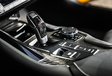 Toyota GR Supra : rallumer l'étincelle #15